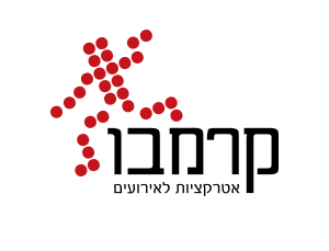 logo footer - SUPER LIGHT אינטראקטיבי