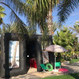 הבריחה מתאילנד 300x300 - חדר בריחה לאירועים