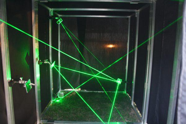 מבוך לייזר 2 600x400 - מבוך לייזר - LAZER BOX