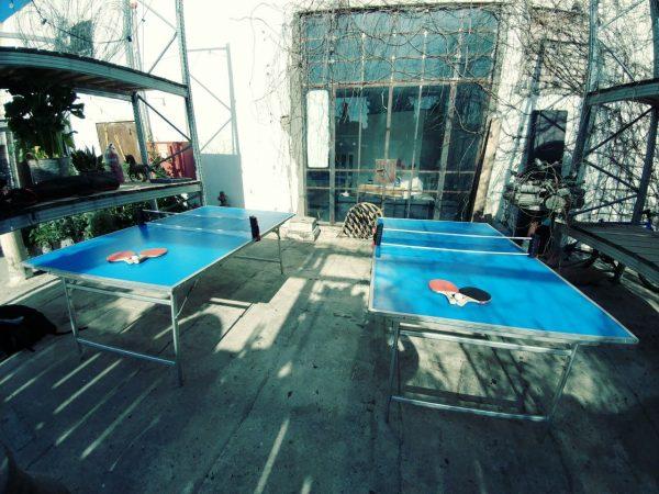 מיני פינג פונג 1 600x450 - שולחן מיני פינג פונג