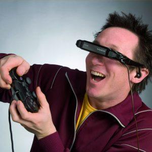 משקפי וידאו 300x300 - עמדת משקפי וידאו