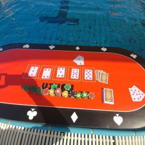 פוקר צף 300x300 - שולחן קזינו פוקר לבריכה