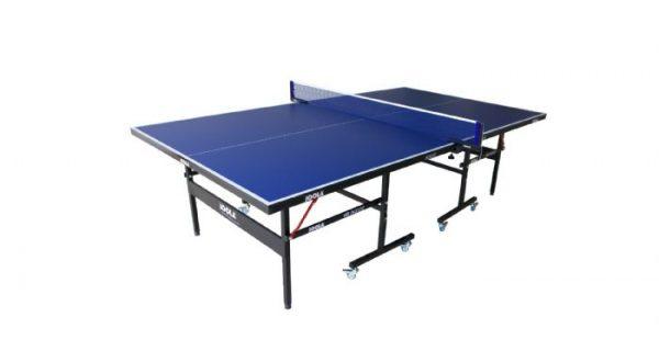 פינג פונג 600x320 - שולחן פינג פונג אולימפי