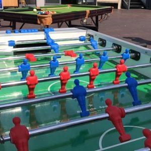 שולחן כדורגל 300x300 - שולחן כדורגל