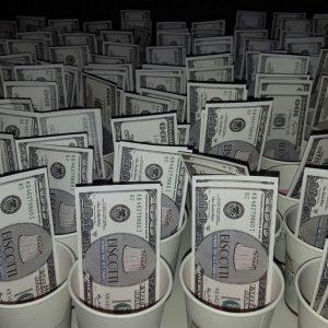 2017 02 16 19.06.25 300x300 - הדפסת דולרים