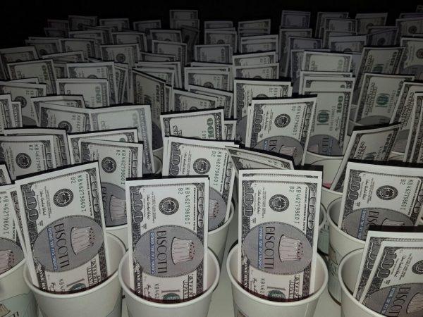 2017 02 16 19.06.25 600x450 - הדפסת דולרים