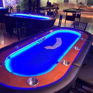 2017 12 21 19.37.13 300x300 - שולחן קזינו פוקר
