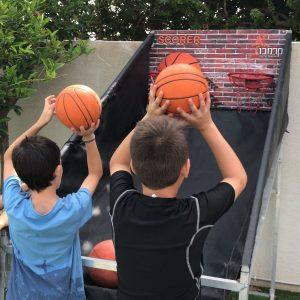 2018 05 03 09.59.58 300x300 - מתקן כדורסל זוגי SCORER
