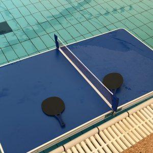 2018 06 20 11.26.02 300x300 - שולחן טניס צף לבריכה