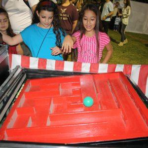 IMG 7024 300x300 - שולחן משחק המבוך