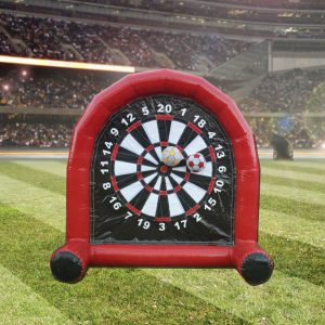 TARGET BALL 1 300x300 - קליעה למטרה כדורגל
