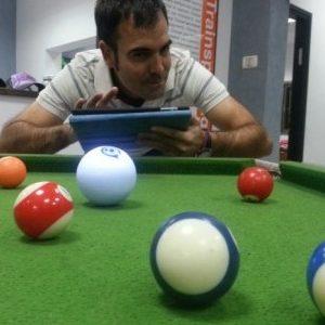 i pool 1 300x300 - i pool 3G