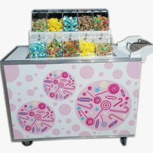 2018 02 19 11.55.49 300x300 - עגלת ממתקים