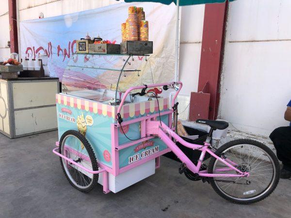 2018 03 27 13.06.30 600x450 - עגלת גלידה - תלת אופן