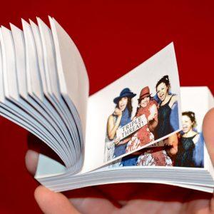 fbc 300x300 - פליפ בוק - Flip Book