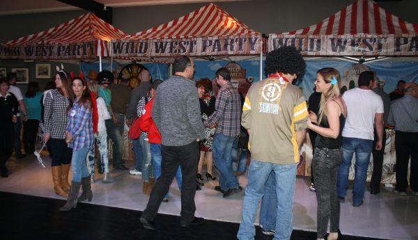 אירוע מערב פרוע 2 600x345 - ערב המערב הפרוע