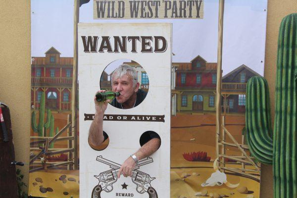אירוע מערב פרוע 600x400 - ערב המערב הפרוע