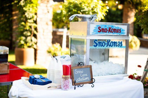 סנוקון 3 600x400 - Snow Cone