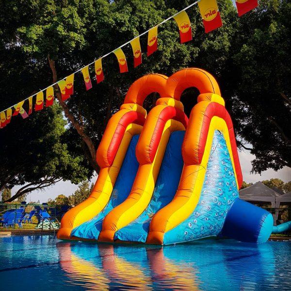 קאמיקזה 1 600x600 - קונספט קיץ