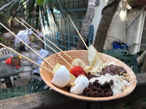 2018 02 03 14.52.18 600x450 - פונדו שוקולד ופירות