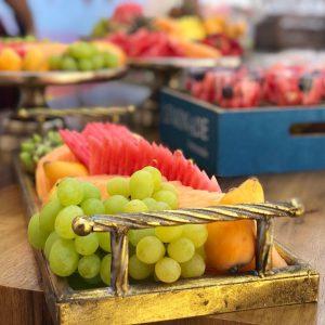 2018 03 27 13.06.45 300x300 - עמדת פירות חתוכים