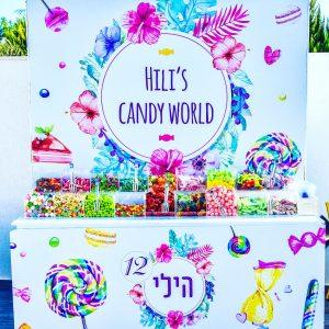 2018 07 10 21.32.30 300x300 - בר ממתקים