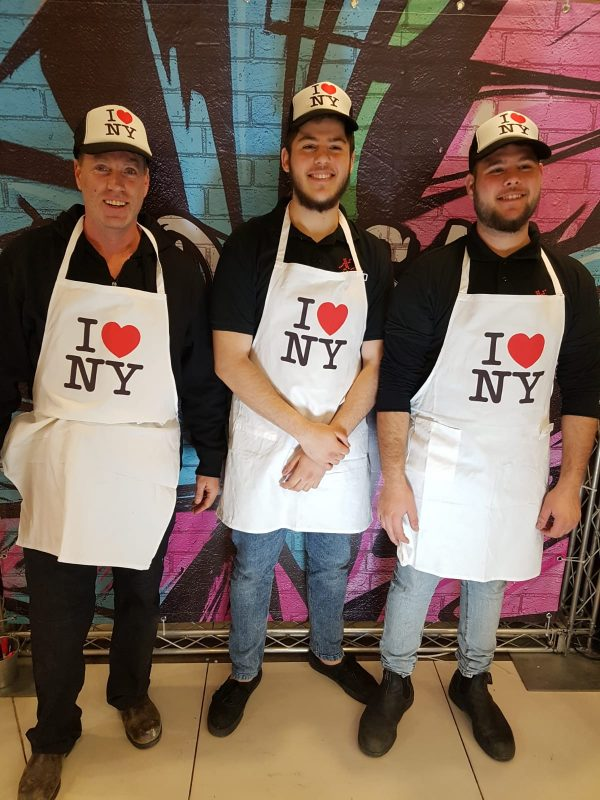 2019 01 10 16.11.05 600x800 - קונספט NEW YORK