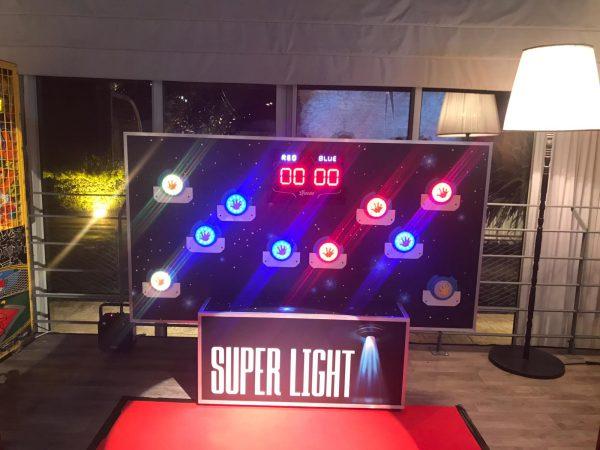 2019 01 05 18.51.20 1 600x450 - SUPER LIGHT אינטראקטיבי