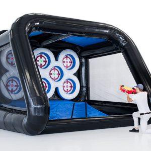 SPORT ARENA 300x300 - interactive Super Target