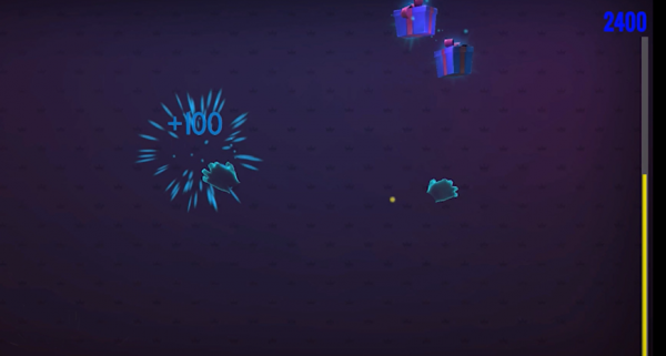 Screenshot 2019 04 15 09.50.44 600x321 - תפוס את המתנות