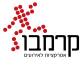 logo_krembo
